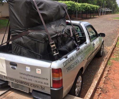 transporte-piano-ferreira-2b